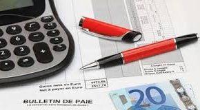 Fraude à la carte bancaire en cas de vol ou de perte : une franchise bientôt revue à la baisse.