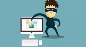 Cybersécurité : que faire en cas de problème ?