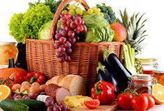 Lutte contre le gaspillage alimentaire : comment jeter moins ?