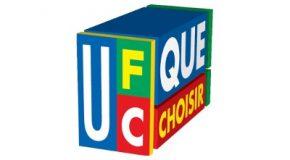 L'association UFC-Que Choisir de Saint-Nazaire à vos côtés pour vous défendre