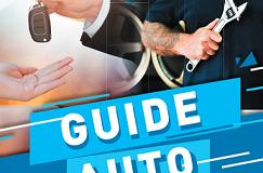 Un guide auto pour éviter les pièges