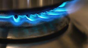 Arrêt du tarif réglementé du gaz