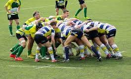 Covid-19 – Nouvelles règles de remboursement des manifestations sportives culturelles et club de sport